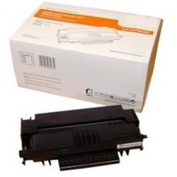 Oki 44708001 B820 Toner Cartridge Black Compatible