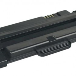 Samsung 2955 2955ND Toner Cartridge MLT-D103L