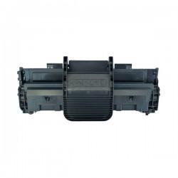 Samsung MLT-D108 Toner Cartridgefor ML-1640 ML-2240
