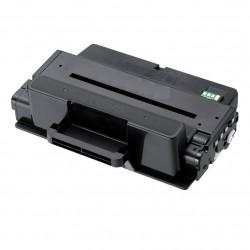 Samsung MLT-D205E Toner Cartridge