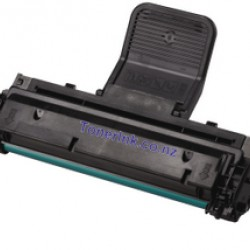 Samsung MLT-D108S High Yield Toner Samsung ML1640 ML2240
