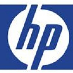 HP Ink Cartridge Genuine  / Generic / compatible