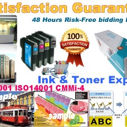Double Side 300gsm 50sheets A4 InkJet Paper